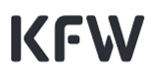 Logo_KFW.png